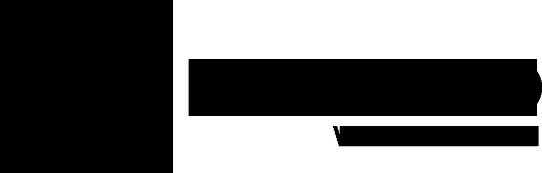 beyondwebdesignblack